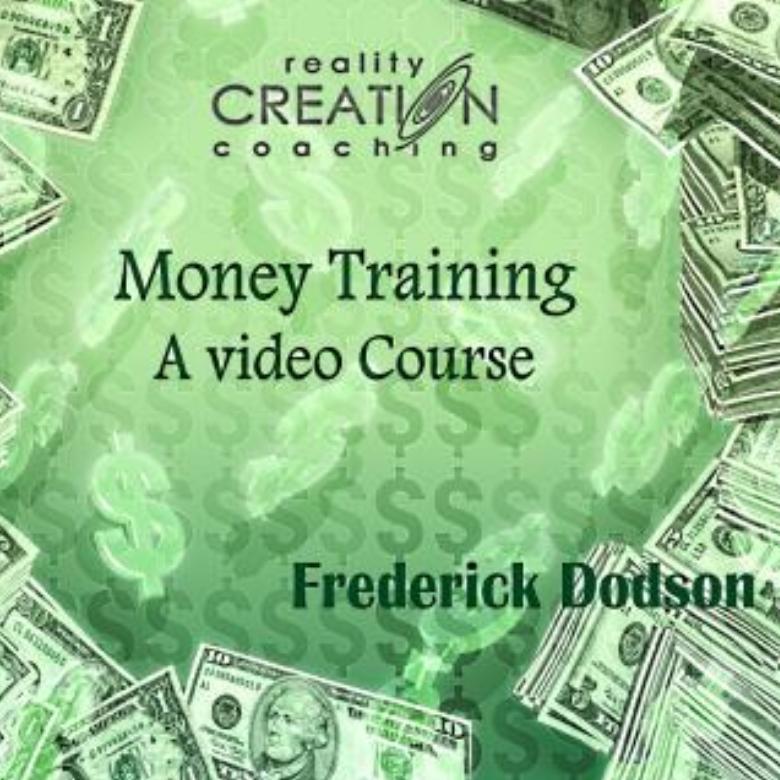 Money-Training-Video-Course
